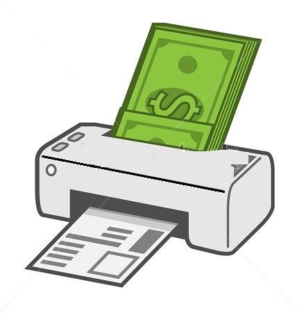 Cost Effective Printer