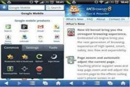 UC Browser 64 Bit Download - PaylessCartridge